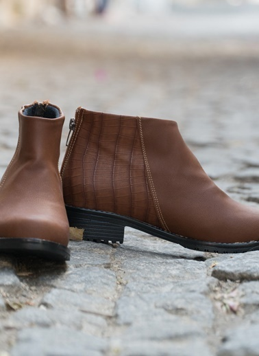 Shoes1441 Bot Taba